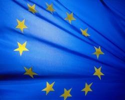 Получихме рекордните безвъзмездни 432 млн. евро за 12 месеца, основно от ЕС