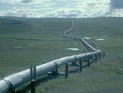 Резултатите от газовите преговори - по-скоро неясни?