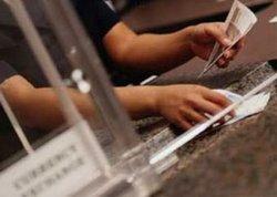 Банковият сектор в Азия печели от регулациите на Запад