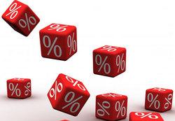 Става ли все по-голяма заплахата от дефлация?