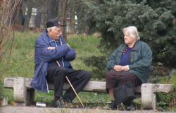 Експерти: Увеличение на осигуровките ще ускори краха на пенсионната система