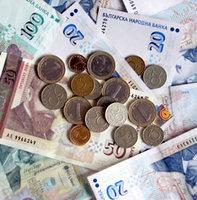 НАП: Плащания над 5 хил. лв. и заплати - само по банков път