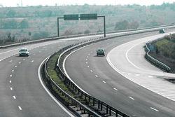 Първа копка на Лот 3 на магистрала Тракия в понеделник