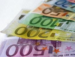 ЕС: Нито една банка няма да се измъкне от регулациите