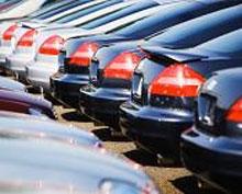Очакват възстановяване на автомобилния пазар у нас през второто полугодие
