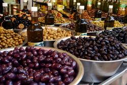 Сръбски производител на храни планира навлизане в България