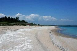 Лято 2010 за Добруджанското Черноморие – повече туристи, по-малко приходи