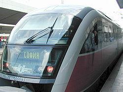 БДЖ купува нови вагони, ще продава почивни станции