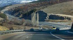 Цената на Мостстрой се срути с 90% след новината, че е пред несъстоятелност