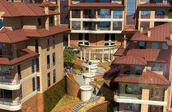 Защо инвеститорите в имоти са обсебени от първокласните имоти?
