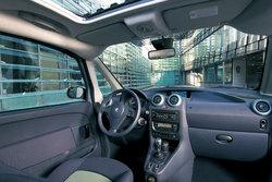 40% спад в продажбите на нови автомобили у нас