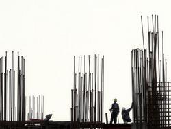 """Независимият строителен предприемач – """"умираща професия""""?"""