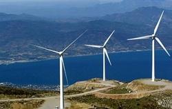 Новият ред за производство на ток от ВЕИ - не всички са доволни