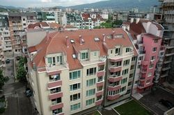 Големите страхове, които ни държат далеч от пазара на жилища
