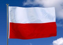 И Полша ни подкрепи за влизането в Шенген