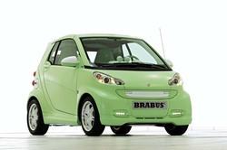 Интересът към електрическите автомобили в България рязко расте
