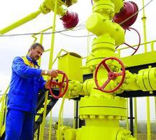 Подписаха окончателното споразумение за газовата връзка с Гърция