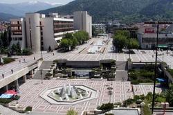 Отчитат повишен интерес на гръцки клиенти към имоти в Благоевград