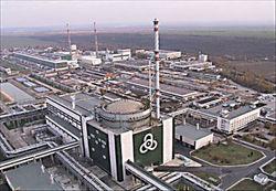 Експерти на Атомстройекспорт идват за преговори за цената на АЕЦ Белене
