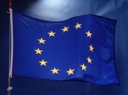 Брюксел алармира, че ЕС губи надпреварата за конкурентоспособност