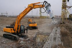 Очаква се близо 10 хил. души да работят по строителството на АЕЦ Белене
