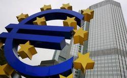Трише е против идеята да бъдат отписани част от дълговете на Гърция и Ирландия