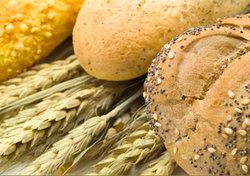 Канят български производители да правят хляб за Източна Европа