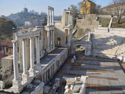 Rockefeller инвестира 20 млн. евро в Пловдив в първата си сделка у нас