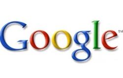 Google купува най-високата офис сграда в Дъблин за 100 млн. евро