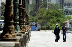Докъде стига цинизмът на Европа по отношение на Либия?