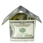 Инвеститори в имоти проявяват юридическа креативност в борбата с големите банки