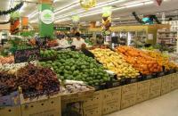 САЩ предупреждават за екстремни цени на храните до края на 2012 г.
