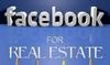 ��� Facebook ����� �� ���������� �� �����