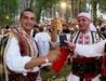 Ибряма открива фестивала в Жеравна