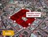 Центърът на София - блокиран заради започващото европредседателство