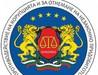 КПКОНПИ напомня: До 3000 лв. глоба за неподадена декларация за имоти и конфликт на интереси