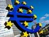 Защо Банковият съюз се дърпа от България?