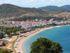 Голяма финансова новина чака българите с имоти в Гърция! Хиляди ще...