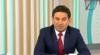 Летифов намекна за отложен старт на тол системата