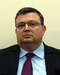 Bulgarian Prosecutor General Tsatsarov Is Paying Official Visit to Germany