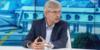 Хърсев: Фолксваген не се е отказал от Турция