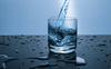 Водни проекти за 1.3 млрд. лева стартират в София