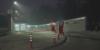 Буферните паркинги - безплатни в мръсна в София