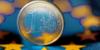 Гърция с нови стимули за потребителите