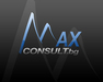 DEAR CLIENTS OF MAX CONSULT.BG