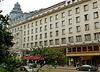 Гранд-хотел България остава същия