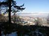 Eine lohnende Investition: Immobilien in Bulgarien