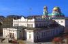 С 20 % скачат наемите на общински жилища в София