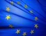 EU Criticizes Bulgaria on Salaries Growth