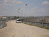 EU Border Security Discussed in Sofia
